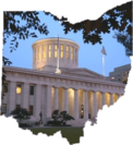 Ohio Legislative Service Commission