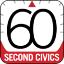 60 Second Civics