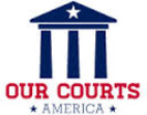 Our Courts Of America
