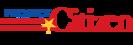 Center For Civc Ed Logo