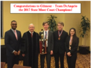 moot court 2016