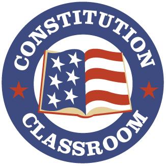 Constitution Classroom
