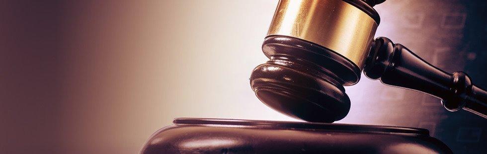 Ohio Mock Trial