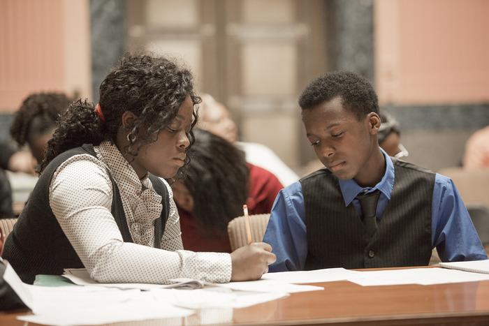 Oclre Middle School Mock Trial20170331 Pm102 0733